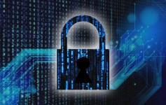 Information Technology Security Article| UK Security Directory