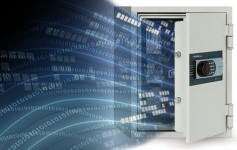 Data Safes | UK Security Directory