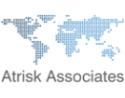Atrisk Associates