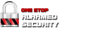 One Stop Alarmed Security