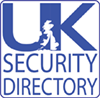 UK Security Directory