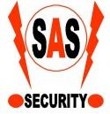 SAS Security Ltd