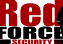 Red Force Security Ltd