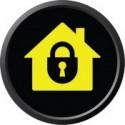 Home Secure Shop
