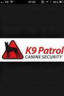 K9 Patrol Ltd