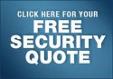 Total Security Services