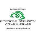 Emerald Security Consultants ltd