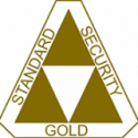 Gold Standard Security Ltd