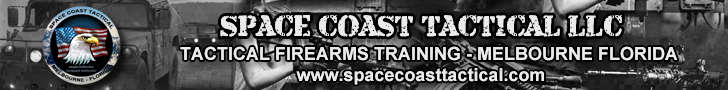 Space Coast Tactical LLC