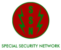 Special Security Network Ltd.