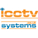 iCCTV Systems