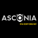 Asconia Retail Security