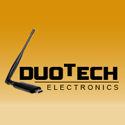 Duotech electronic security