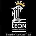 Leon Security Services