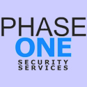 Phase One Security Services