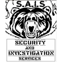 SAIS Security Services
