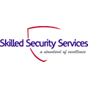 Skilled Security Services