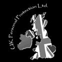 UK Personal Protection Ltd