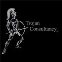 Trojan Consultancy