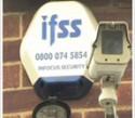 Infocus Security