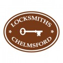 Locksmiths Chelmsford