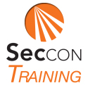 Security Concepts Training