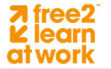 Free2Learn At Work