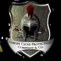 ECPC&Co