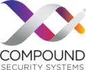 Compound Security Systems Ltd
