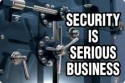 Quick Security Solutions LTD