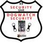 Dogwatch Security Ltd