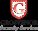 Grosvenor Security Services