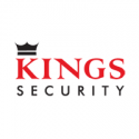 Kings Security Systems