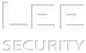 Lee Security