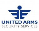 United Arms Security