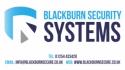 Blackburn Security Systems