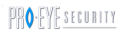 Pro Eye CCTV