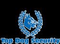 Top Dog Security