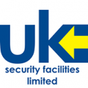 UK Security Facilities Ltd