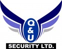 Q&U SECURITY LTD