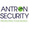 Antron Security Ltd