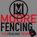 Moore Security Fencing