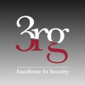 3RG Security
