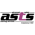 Advanced Safety Training Services