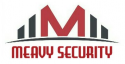 Meavy Security
