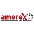 Amerex Security