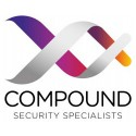 Compound Security Specialists