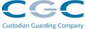 Custodian Guarding Company