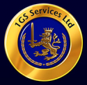 1GS Services Ltd