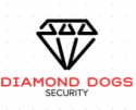 Diamond Dogs Security
